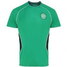 OF800 CELTIC FC ADULTS T-SHIRT